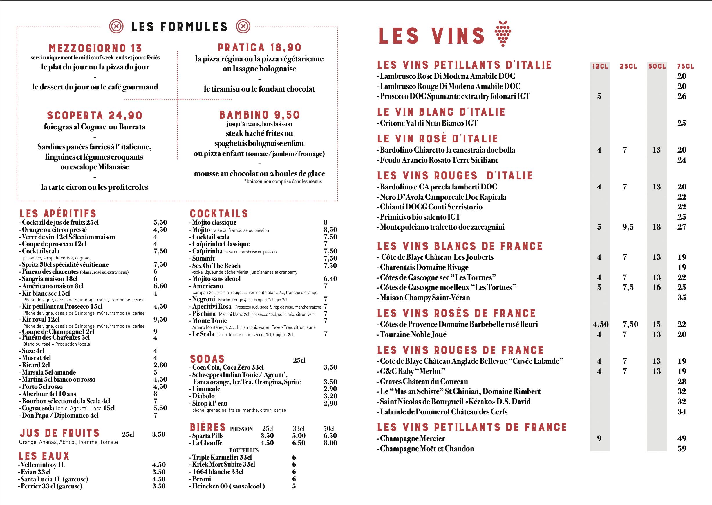 carte-scala-cognac-3